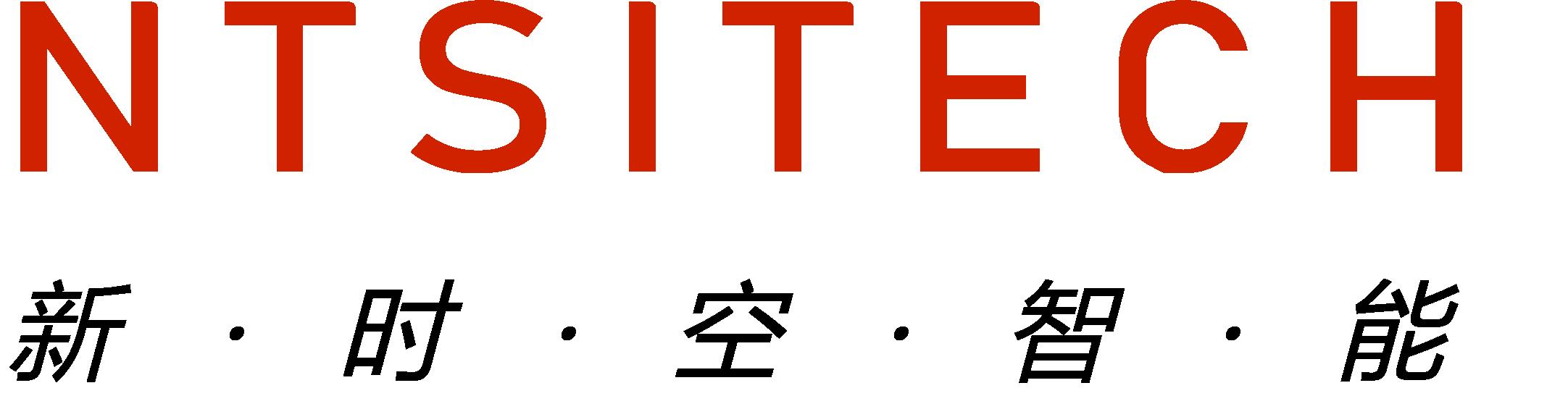 logo(中英文).png